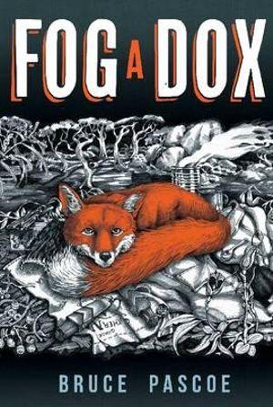Fog a Dox