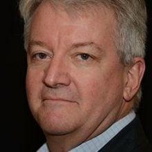 Richard Yaxley