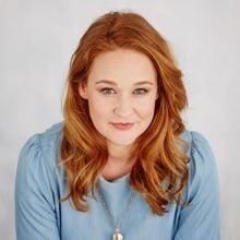 Jessica Dettmann
