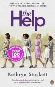 The Help, Film tie-in Edition