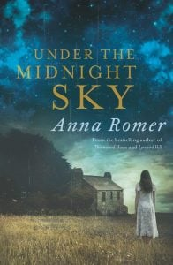 Under the Midnight Sky