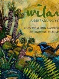 Wilam: Birrarung Story