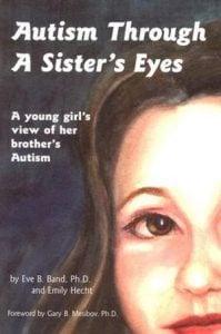 Autism Through a Sister's Eyes