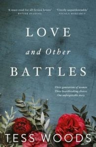 Love and Other Battles