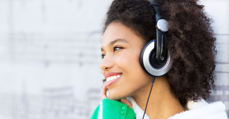 Love Listening to Books? Try These Great New June Audiobooks
