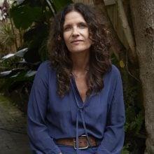 Lisa Nicol