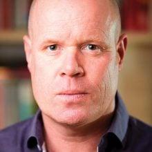 Neil Bramwell
