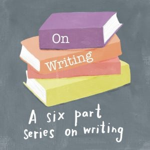 New 6-Part Podcast Series: Better Reading On Writing (You Asked For It!)