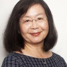 Weng Wai Chan