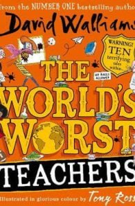 The World's Worst Teachers
