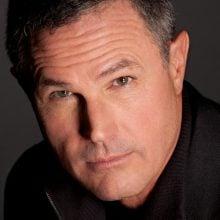 Robert Crais