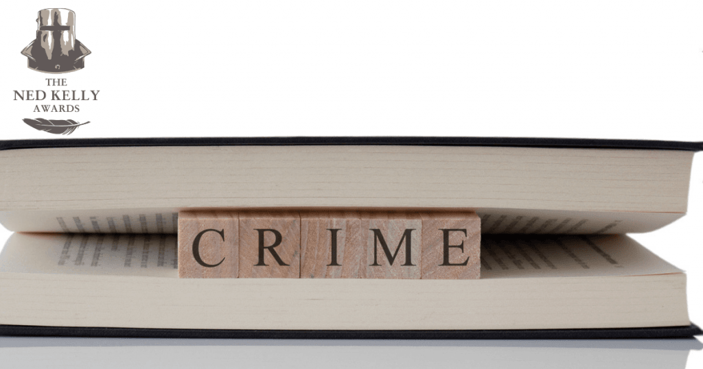 Book People News: Choose your Next Crime Read From the 2019 Ned Kelly Shortlist