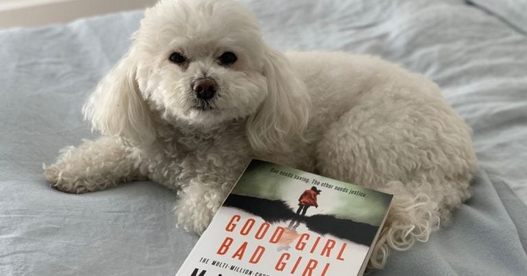 Pets and Literature are Intrinsically Connected