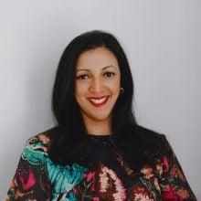 Iresha Herath