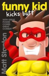 Funny Kid Kicks Butt #6