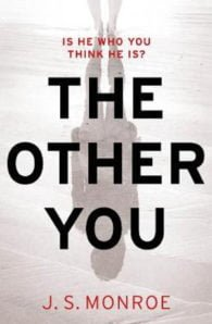 The Other You