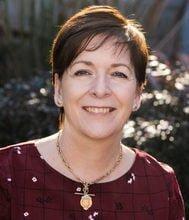 Christine Bell