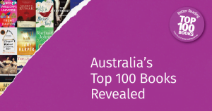 Exciting Announcement! The Better Reading Top 100