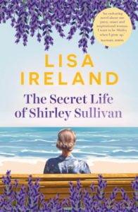 The Secret Life of Shirley Sullivan