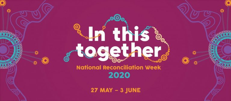 National Reconciliation Week 2020: 7 Great Reads