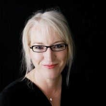 Jayne Lyons