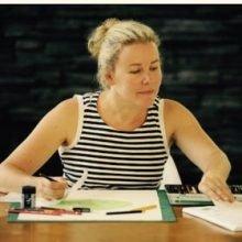 Deb Hudson