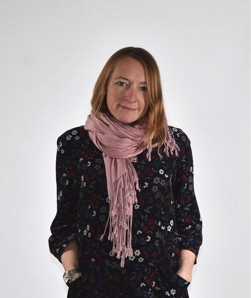 Polly Crosby