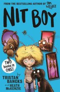 Nit Boy