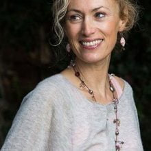 Louise Fein