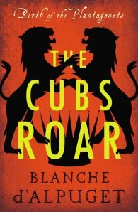 The Cubs Roar