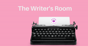 The Writer's Room: Resources For Aspiring Authors