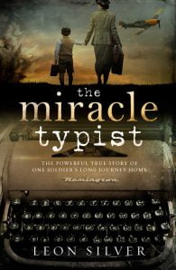 The Miracle Typist