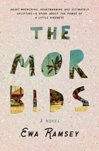 The Morbids