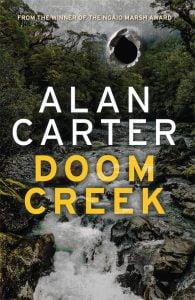 Doom Creek