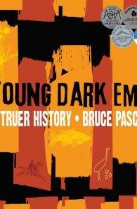 Young Dark Emu