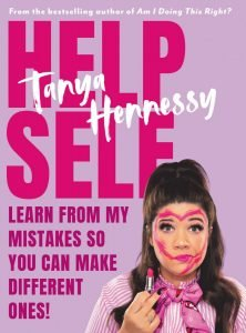 Help Self