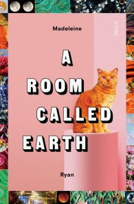 A Room Called Earth