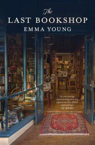 The Last Bookshop