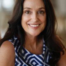 Loraine Peck