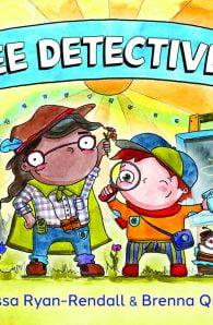 Bee Detectives