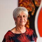 Cindy Solonec