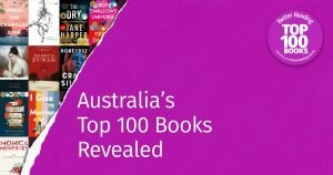 Breaking News: Announcing the 2021 Better Reading Top 100
