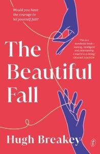 The Beautiful Fall