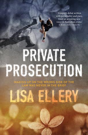 Private Prosecution