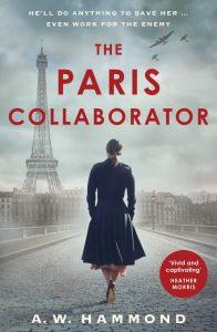The Paris Collaborator