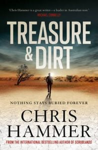 Treasure and Dirt