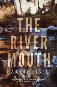 The River Mouth