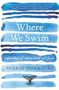 Where We Swim