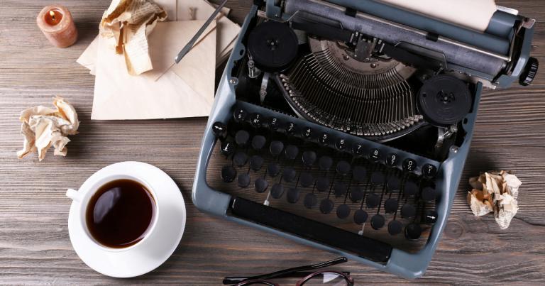 Famous Last Words: 10 Best Last Lines in Fiction