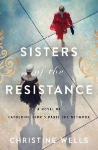 Sisters of the Resistance